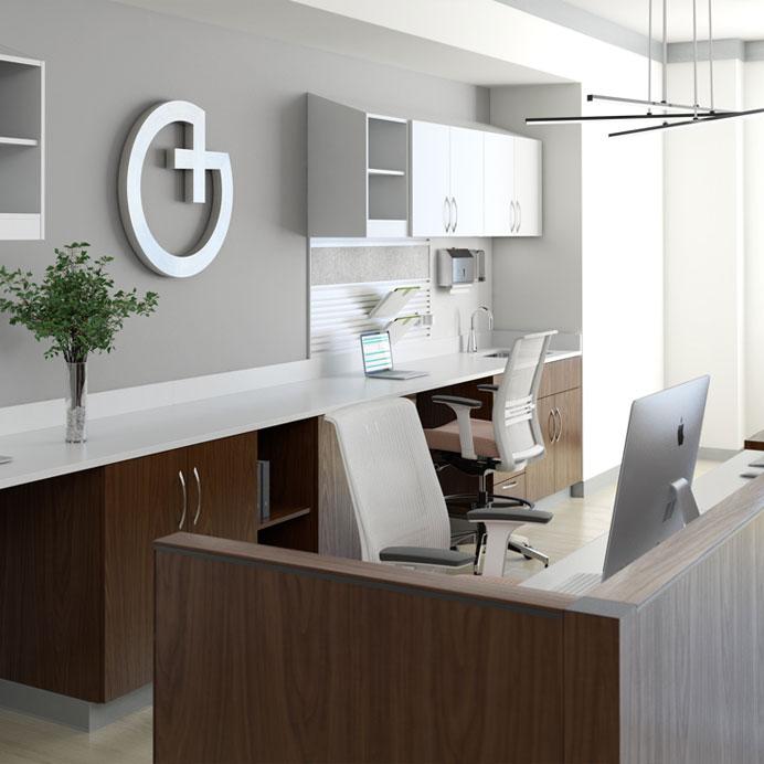 Interior Solutions Home   Interior Solutions