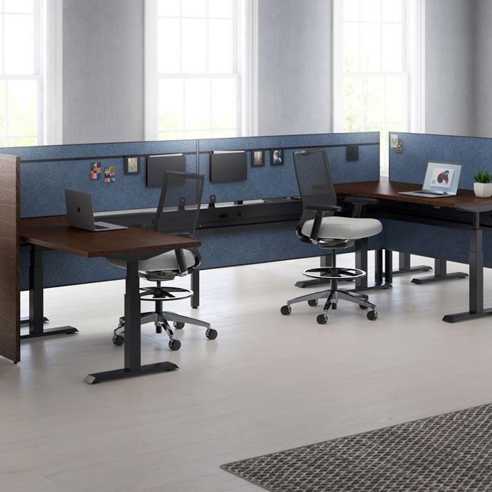 Etonnant Interior Solutions Home   Interior Solutions